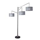Lampe de plancher collection Wellington
