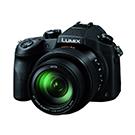 Appareil photo numérique de 20.1MP vidéo HD 1080p Ultra HD 4K