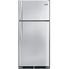 Réfrigérateur 18.1 pi3 congélateur en haut