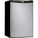 Réfrigérateur compact de 4,4pi3