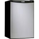 Tout réfrigérateur compact 4,4pi3