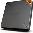 Disque dur Externe sans fil Wi-Fi Fuel 1To