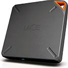 Disque dur Externe sans fil Wi-Fi Fuel 2To