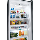 Tout réfrigérateur 18.6pi3