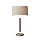Lampe de table Hamilton