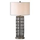 Lampe de table Engel
