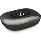 Adaptateur audio HD sans fil Bluetooth Wi-Fi multipièce