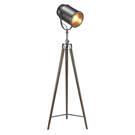 Lampe de plancher Style Spot
