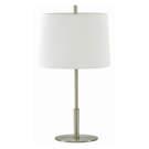 Lampe de chevet ou de bureau