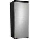 Tout réfrigérateur de 11pi3