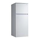 Réfrigérateur 9.1 pi3 congélateur en haut