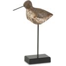 Oiseau décoratif Vernan II - grand