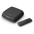 Disque dur externe CS100, 1To USB HDMI Wi-Fi 150 000 photos