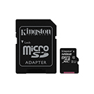 Carte mémoire Micro SDXC 128go uhs-i