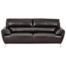 Sofa design contemporain