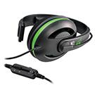 Casque de jeu Ear Force Recon 30X pour XBOX ONE et PS4