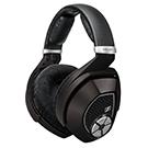 Écouteur supplémentaire ou de remplacement pour RS185