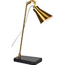 Lampe de chevet Ebon Way