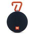 Haut-parleur portable Bluetooth Clip2 Étanche