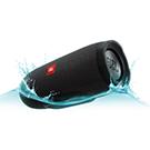 Enceinte et chargeur portable Bluetooth de 20W USB Étanche