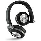 Casque d'écoute avec microphone et Bluetooth Synchros E40BT
