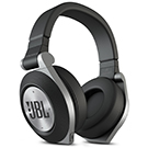 Casque d'écoute avec microphone et Bluetooth Synchros E50BT