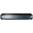 Lecteur Blu-Ray Ultra HD 4K 3D Smart TV Wi-Fi USB THX