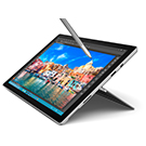 Tablette Surface 4 Pro de 12.3 po