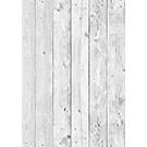 Carpette Studio planches grises pâles (5 x 8 pi)