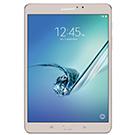 Tablette Galaxy Tab S2 de 8 po et 32 Go de stockage interne