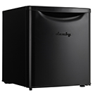Tout réfrigérateur compact 1.7pi3