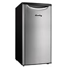 Tout réfrigérateur compact 3.3pi3