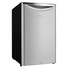 Tout réfrigérateur compact 4.4pi3