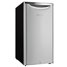 Tout réfrigérateur compact 3.3 pi.cu.