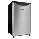 Tout réfrigérateur 4.4pi3 d'extérieur sur roues