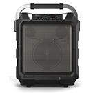 Haut-parleur ROCKIN'ROLLER 2 portable Bluetooth 80W