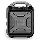 Haut-parleur RAMBLER portable Bluetooth 30W