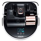 Robot aspirateur POWERbot VR9000