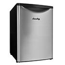 Tout réfrigérateur compact 2.6pi3