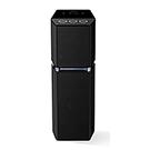 Tour audio Bluetooth 1700 Watts