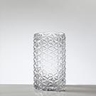 Vase Tempête