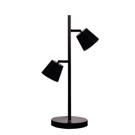 Lampe de table DEL