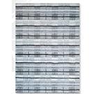Carpette « Libertine » tissée à la machine (5.4 x 7.6 pi)