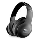 Casque d'écoute Bluetooth microphone à réduction du bruit