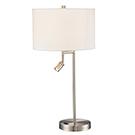Lampe de table et de lecture