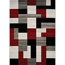 Carpette Platinum (5,3 x 7,7 pi)