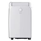 Climatiseur-déshumidificateur portatif 10000BTU