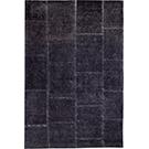 Carpette « Heritage » tissée à la machine (5 x 8 pi)
