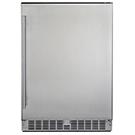 Tout réfrigérateur 5,5 pi.cu.