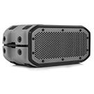 Haut-parleur d'extérieur portable Bluetooth